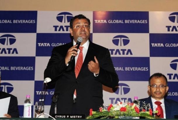 Tatas' Air Asia deal involved Rs 22cr fraudulent payment: Mistry