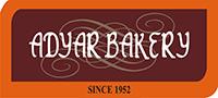 adyar bakery