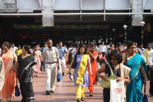 The Weekend Leader - Tripti Nath  | Causes | Delhi