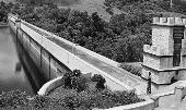 No need to decommission Mullaiperiyar dam, says Andhra expert