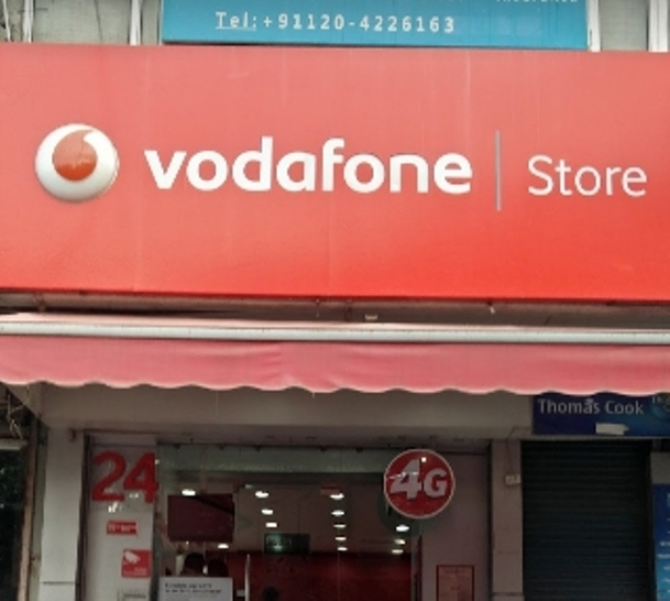 ?Vodafone Idea shares plunge 17 percent post AGR verdict; sells stakes in Indus Towers