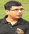Dr. Prahalathan KK