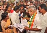 Kerala government to promote ayurveda medicines
