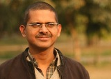 An IPS officer with a mission takes IIT Kanpur to court