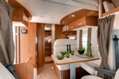 The Weekend Leader - Mobile home