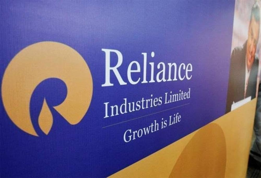 The Weekend Leader - 99.99% RIL shareholders vote for scheme of O2C demerger