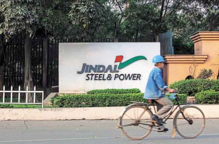 JSPL arm sells 49% stake in JSIS Oman to Vulcan Steel