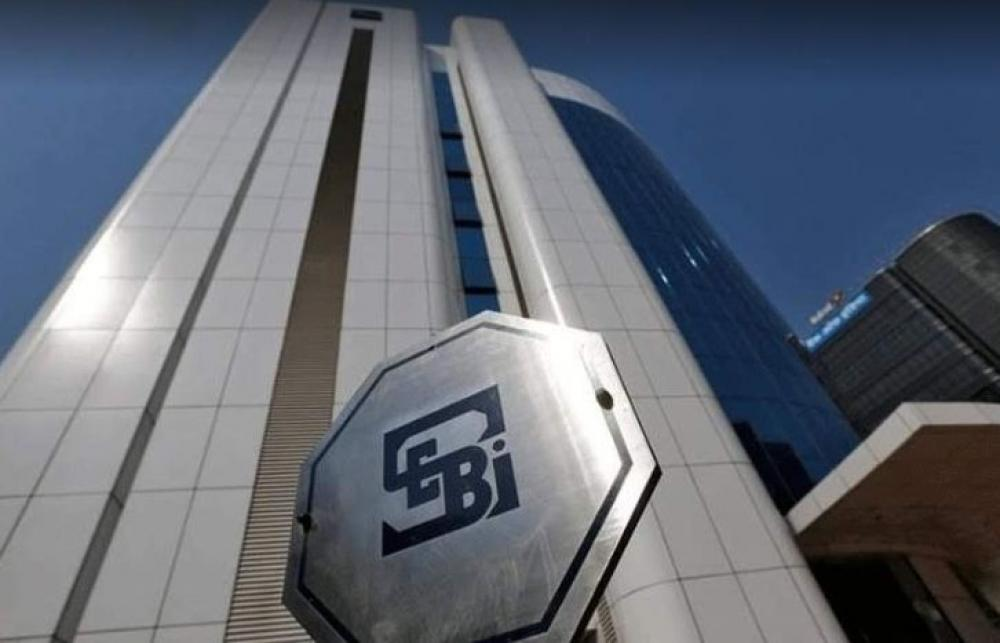 The Weekend Leader - RailTel files draft papers for IPO with SEBI