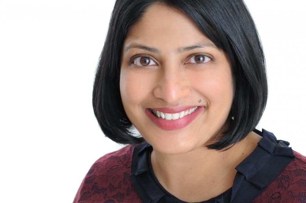 The Weekend Leader - Keralite Priyanca Radhakrishnan sworn in as NZ Minister