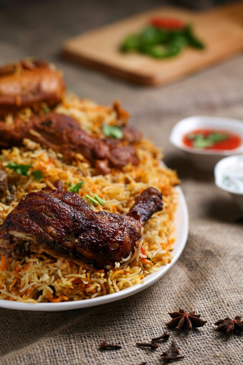 The Weekend Leader - Barbeque-Nation to grow delivery business, open 20 new outlets