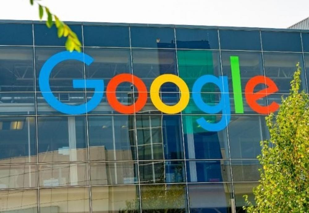 The Weekend Leader - Google apologises for hurting Kannada sentiments on Search
