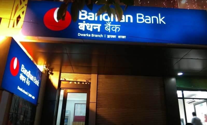 Bandhan Bank promoter sells 21% stake to meet RBI norm