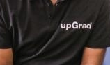 The Weekend Leader - upGrad acquires global edtech firm KnowledgeHut
