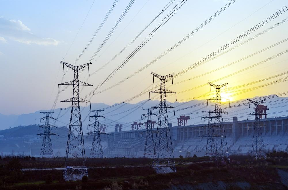 The Weekend Leader - Discoms help save Delhi over Rs 1.2 LK cr in 19 years