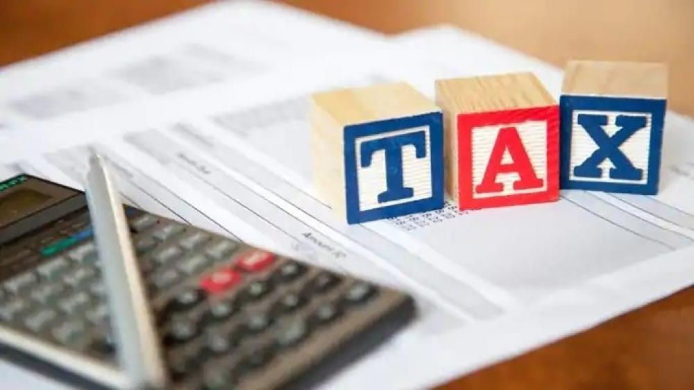 The Weekend Leader - CBDT extends due dates for electronic filing of various forms