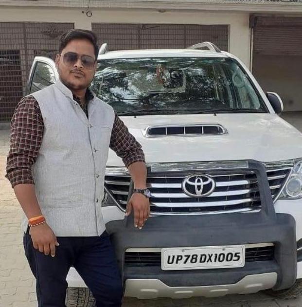?Khushi, accused in Bikru massacre, declared minor by Juvenile Board
