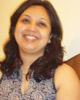 Kavita Kanan Chandra
