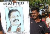 Ground prepared for Mahinda Rajapaksa's tryst with destiny