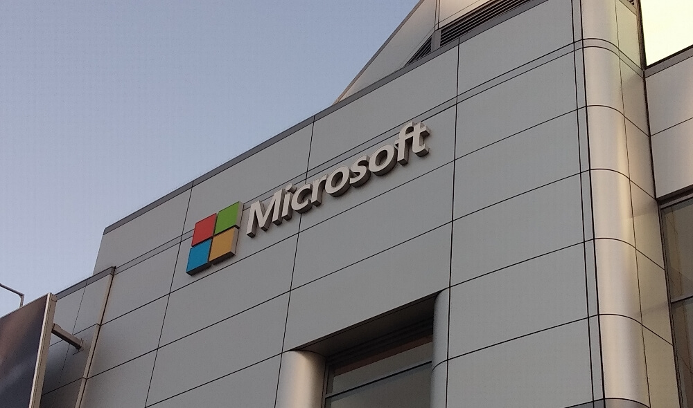 Microsoft Teams allows 20K participants, Cloud-based phone calling