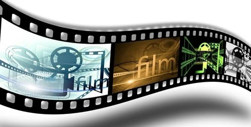 The Weekend Leader - Film festival to showcase pre-independence Indian scientific community