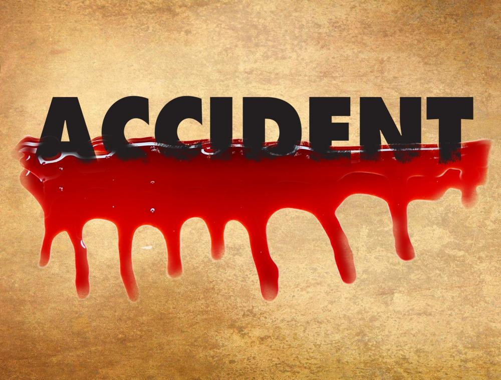 The Weekend Leader - Airline employee dies in Patna airport accident