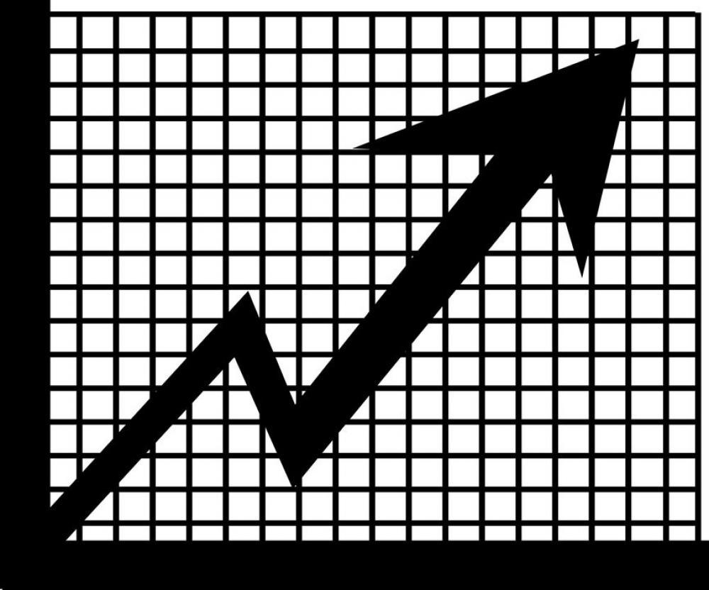 The Weekend Leader - Adani Green logs 9-fold jump in Q1 net profit