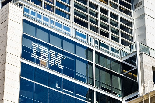 The Weekend Leader - IBM working to set up software lab in Kochi