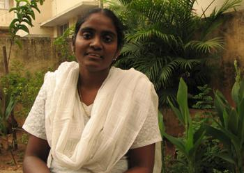 The Weekend Leader - Kousalya Periasamy | Positive Women's Network (PWN) | HIV Activist, Chennai
