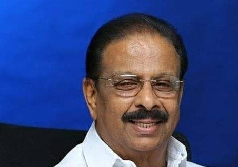 The Weekend Leader - Will quit public life if an iota of truth is found: Kerala Cong chief