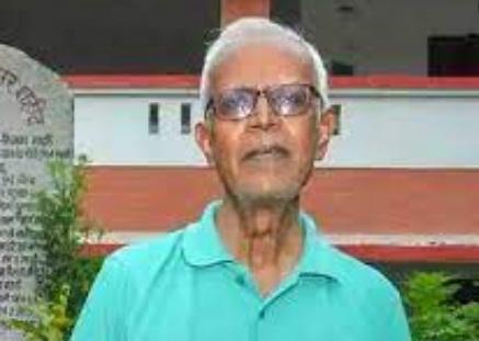 The Weekend Leader - Koregaon-Bhima accused Fr. Stan Swamy dies seeking bail