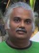 Harsha Koda