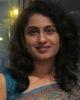 Sapna Gopal