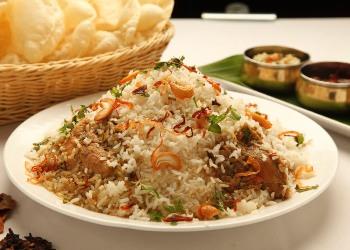 The Weekend Leader - Yummy Kerala
