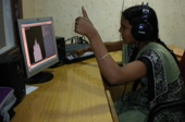 Lalitpur's community radio station is making waves in rural UP