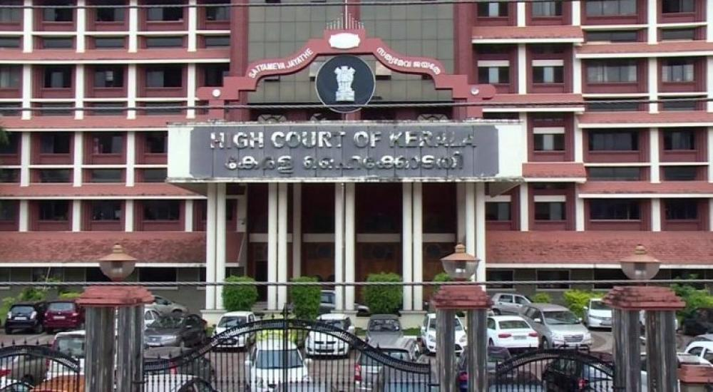 The Weekend Leader - Kerala HC allows Covishield second jab after 28 days in pvt sector
