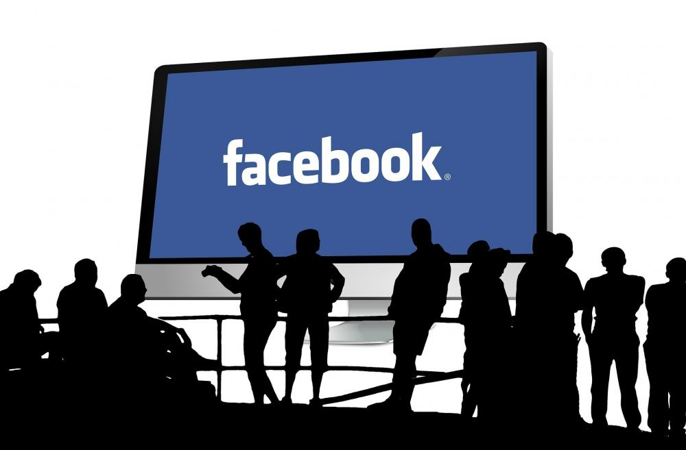 The Weekend Leader - Misinformation on Facebook gets way more engagement than news: Study
