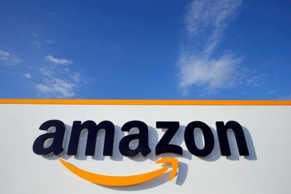 The Weekend Leader - Amazon Web Services to invest Rs 20,761 cr in Hyderabad