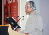 India needs large number of creative leaders: Kalam