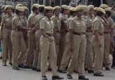 The Weekend Leader - Reform policing