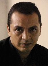 Sankarshan Thakur