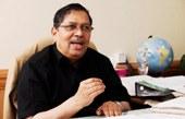 The Weekend Leader - Interview with Karnataka Lokayukta Justice N Santosh Hegde