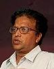 Ramu Manivannan