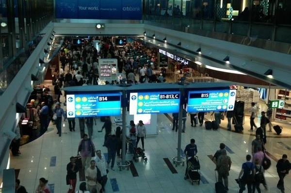 The Weekend Leader - UAE-based Indians cancel summer holiday plans