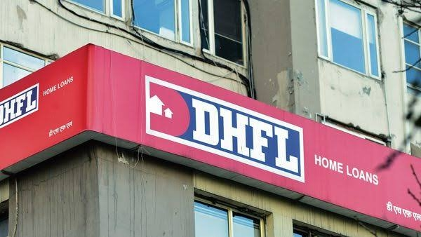 ?DHFL administrator moves NCLT against Wadhawans in Rs 2,150-cr fraud