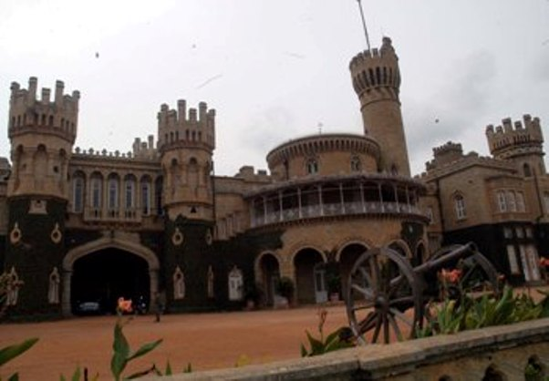 The 15 must-visit places in Bangalore other than its widely known pubs