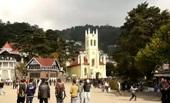 The Weekend Leader - Whistleblowers of Shimla