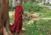 The Weekend Leader - Banyan mother