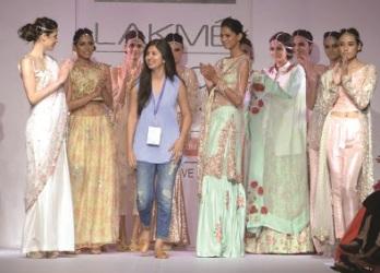 The Weekend Leader - Surekha Kadapa-Bose | Culture | Mumbai India