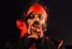 The Weekend Leader - Alokananda Roy Dancer | Convicts Dance Drama | Kolkata