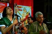 The Weekend Leader - A Kabir lover